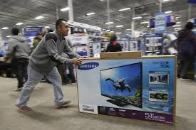 best black friday tv deals online black friday 2012 online retail sales rise 26 to 1 04 billion