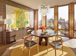 Dining Room Interior Design Ideas 825 Best Dining Room Images On Pinterest Dining Room Get