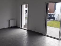maison 2 chambres a louer maison 2 chambres à louer à concarneau 29900 location maison 2