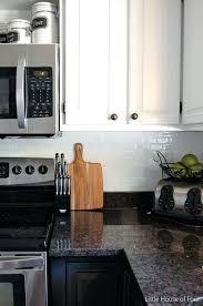 kitchen tile backsplash pictures for kitchen tile that all subway