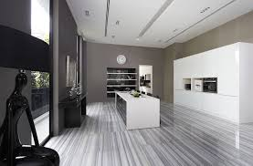 Stylish Kitchen Design Kitchen Interior Design And Renovation Singapore