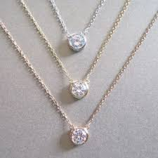 model berlian update harga kalung berlian hari ini terbaru 2018 hargalogam id