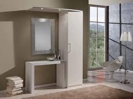 ingressi moderne ingressi moderni idee di design per la casa badpin us