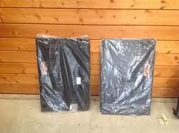 icon fj40 4 door fj40 door panels u0026 aftermarket abs front door panels 75 plus the