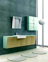 modern bathroom floor tile ideas 50 magnificent ultra modern bathroom tile ideas photos images