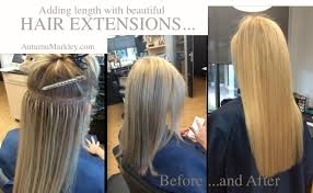 great hair extensions great lengths hair extensions in fort lauderdale by hair stylist