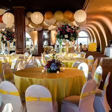 Wedding Venues Memphis Tn Resources Weddings Tower Center Memphis Tn
