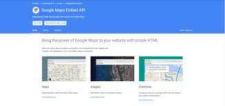 How To Plan A Route On Google Maps by Webflow Dynamic Embeds And Google Maps Web Right Freelance Web