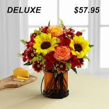 florist in nc florist winston salem nc winston salem nc clemmons nc