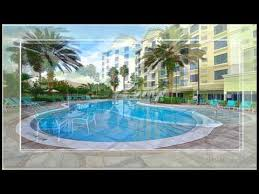 Comfort Suites Old Town Orlando Comfort Suites Maingate East Kissimmee Florida Usa Youtube