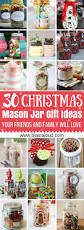 25 unique mason jar gifts ideas on pinterest fun presents for