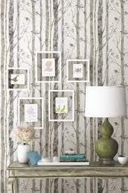 54 best papier peint images on pinterest wallpaper brown