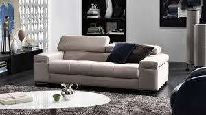 natuzzi canapé avana sofas natuzzi