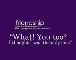 messages collection friendship unique pictures quotes