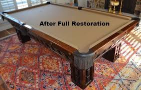 how much is my pool table worth pool table repairs re cushioning temecula ca