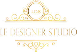 le designer le designer