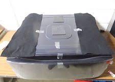 Frigidaire Washer Dryer Pedestal Washer Pedestal Ebay