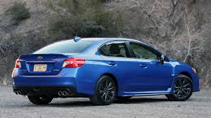 subaru wrx hatch subaru wrx hatchback not coming after all auto moto japan bullet