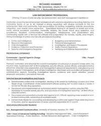 Sample Resume For Retired Police Officer by 461 Best Job Resume Samples Images On Pinterest Job Resume