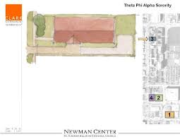 Sorority House Floor Plans Post A Picture Of Your Fraternity Or Sorority House Archive