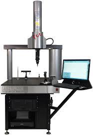 cmms coordinate measuring machines purdue metrology