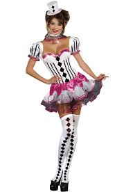 Crazy Woman Halloween Costume 68 Flirty Costumes Images Costumes