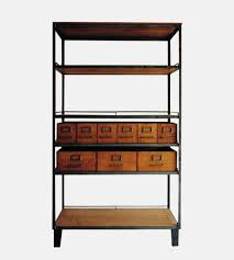 Rustic Book Shelves by Book Shelves Archives Industrial Furniture Reclaimed Wood