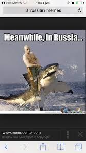 Funny Russian Memes - russian memes funny stuff pinterest russian memes memes and