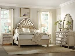 white wicker bedroom furniture basics and gold design ideas