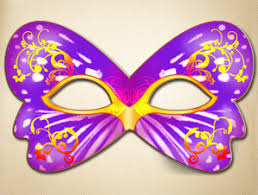 masks for kids masks for kids animal masks for kids kids birthday party ideas