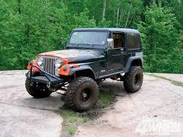 cj jeep interior jeep cj 7 2553978
