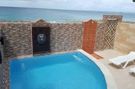 casa oceanview 2 luxury u0026 great location bungalows for rent in