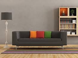 home interior bedroom best interior designers in bangalore leading interior decoration