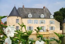 chambres d hotes ain chambres d hôtes au chateau chambres d hôtes au chateau ain