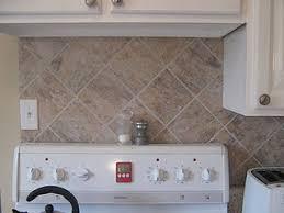X Peel And Stick Vinyl Floor Tiles  Easiest  Cheapest - Vinyl kitchen backsplash