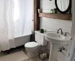 bathroom model ideas simple software for bathroom design home interior design simple