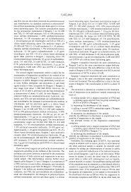 patent us5482866 method for quantitation of calcium and
