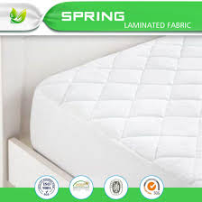 Heated Crib Mattress Pad China Premium Hypoallergenic Heat Crib Mattress Pad