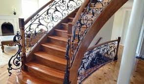 carpinter 237 a ebanister 237 best 15 staircase and railing professionals in boston houzz