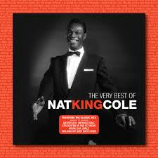 nat king cole christmas album viewer