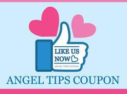 angeltips just another wordpress site