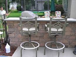 funky kitchen designs dining room furniture design plus funky house furniture online stores