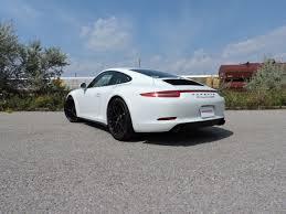 Porsche 911 Gts - 2015 porsche 911 carrera 4 gts review autoguide com news