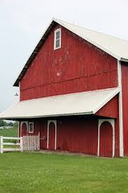 free images architecture farm house building facade rural