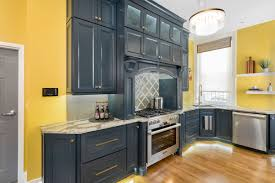 Kitchen And Bathroom Design Artisan Kitchens Baths Kitchen Bath Design And Remodeling