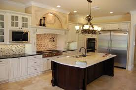 Kitchen Cabinets Melbourne Fl New Cabinets Melbourne Fl Wellborn Cabinets Artisan Cabinetry