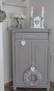 261 best shabby chic furniture images on pinterest painted