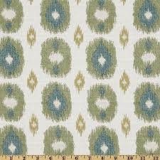 98 best fabric images on pinterest fabric wallpaper textile