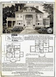 Sears Craftsman House 45 Best Sears And Roebuck Homes Images On Pinterest Kit Homes