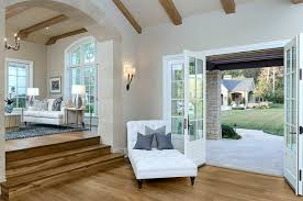 kim kardashian and kanye west u0027s new house in calabasas